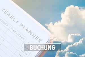 Flugbuchung Rundflug-Bayern