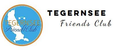 Tegernsee Friendsclub